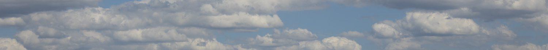 cropped-HimmelsbildNeu.jpg